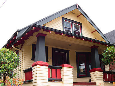 6 Home Improvement Projects To Increase Your Home Resale Value