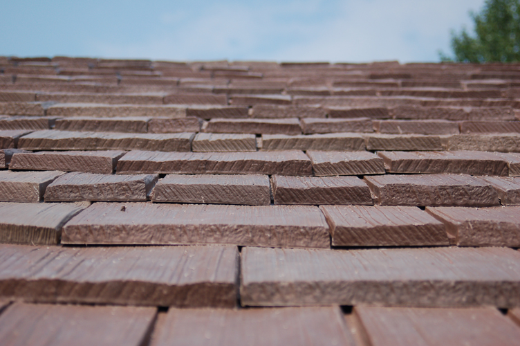 Davinci_Cedar_shake_roof_.jpg