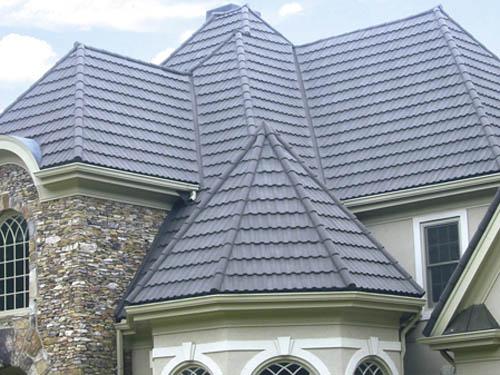 Metal_Roof_-_Granutile.jpg