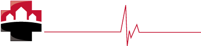 Exterior-Medics-Logo-Reversed.png
