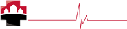 Exterior-Medics-Logo-Reversed