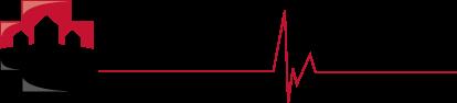 exterior-medics-logo.png