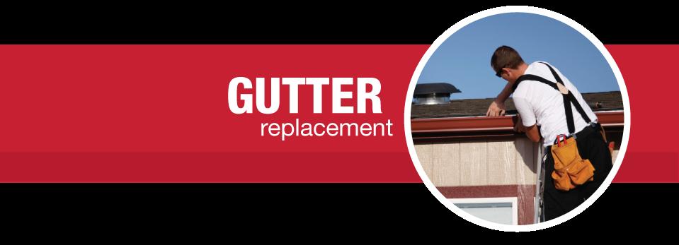 Gutters Northern Virginia Gutter Replacement Northern