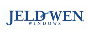 Jeld Wen Windows logo