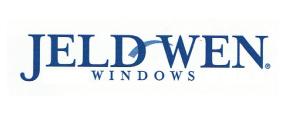 Jeld Wen Windows logo