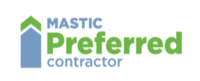 Mastic lireferred contractor certification