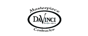 DaVinci Masterliiece Contractor certification