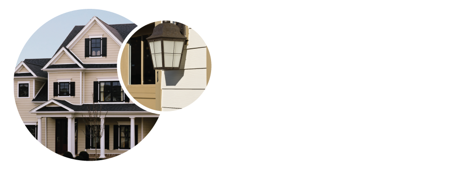 Siding Repair Northern Virginia Exterior Medics
