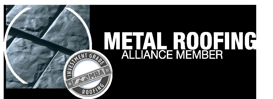 Metal Roofing Expert