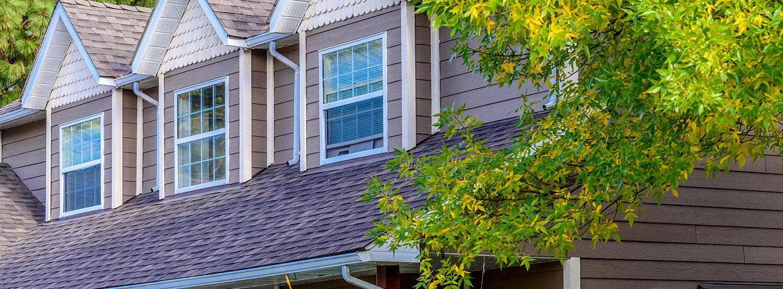 Full Service Roof Repair In Northern Virginia