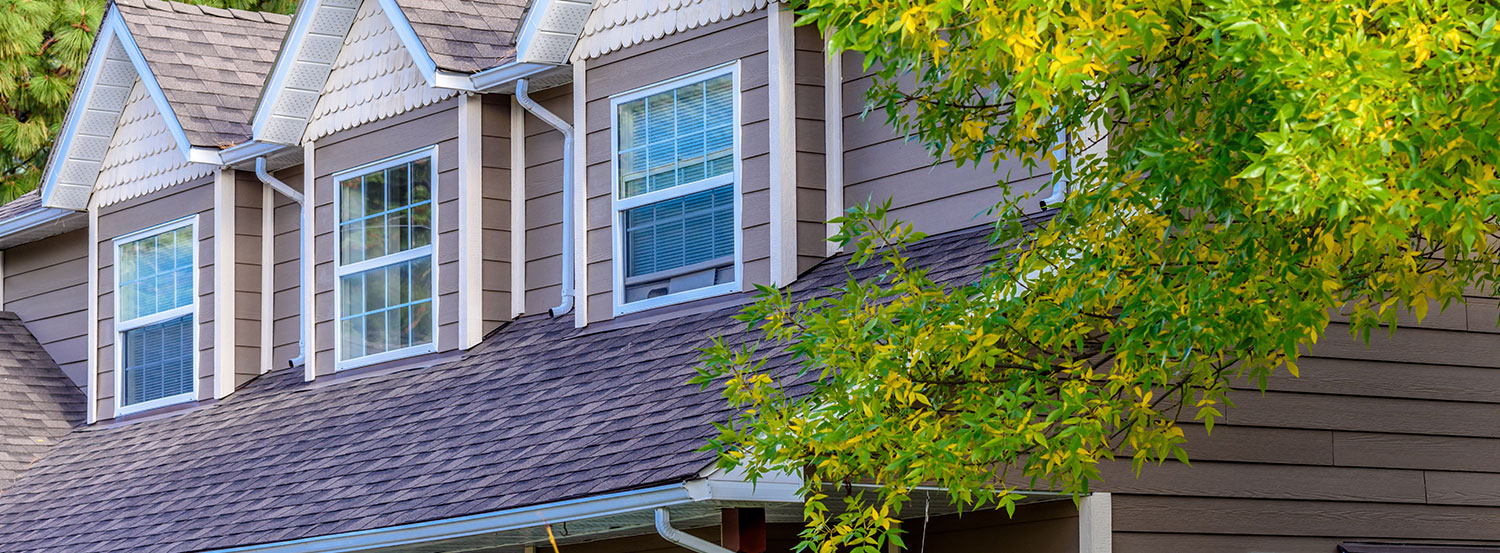 roofing repairs in Washington and Virginia