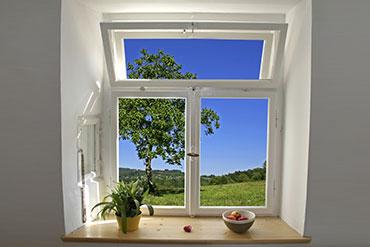 Expert Garden Windows Installation Repair in Northern Virginia