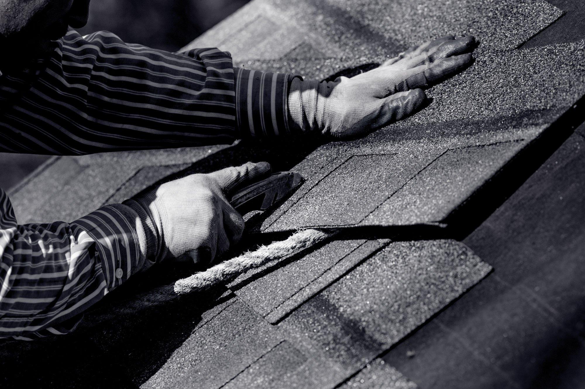 roof-pillar-6_Hero.jpg