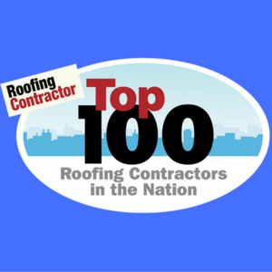 Roofing-contractor-top-100_3.png
