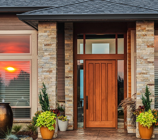entry-door-options.jpg