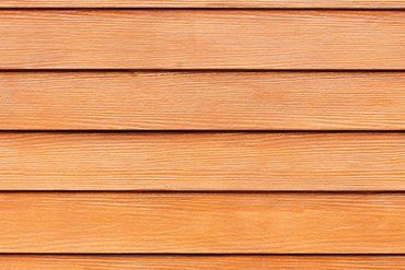 wood siding installation or replacment