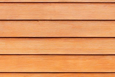 Expert Wood Siding Repair And Installation In Northern