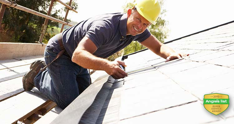 roofing-services2