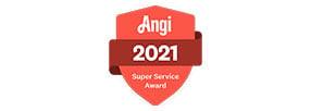 angieslist-2016 super service award winner