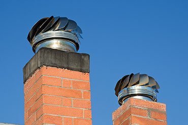 commercial-chimney-caps