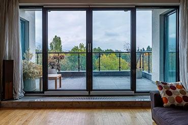 commercial-patio-balcony-doors-2