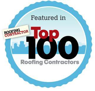 top-100-roofing-contractor.jpg