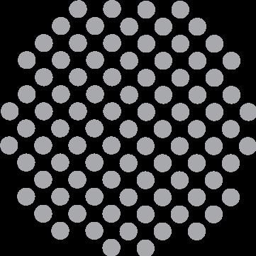 moss-icon