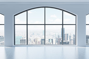 multifamily-&-commercial-architecture-windows