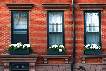 multifamily-doublehung-windows
