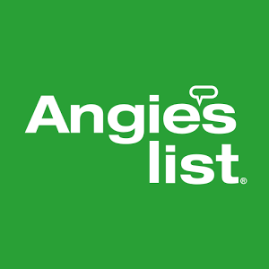 angies-list-northern-virginia-roofing.png