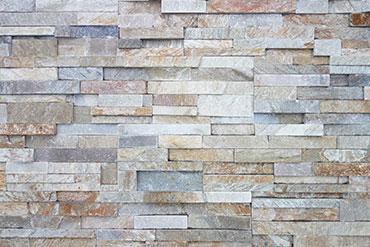 stone-facade
