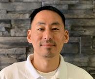 Yong Hwang