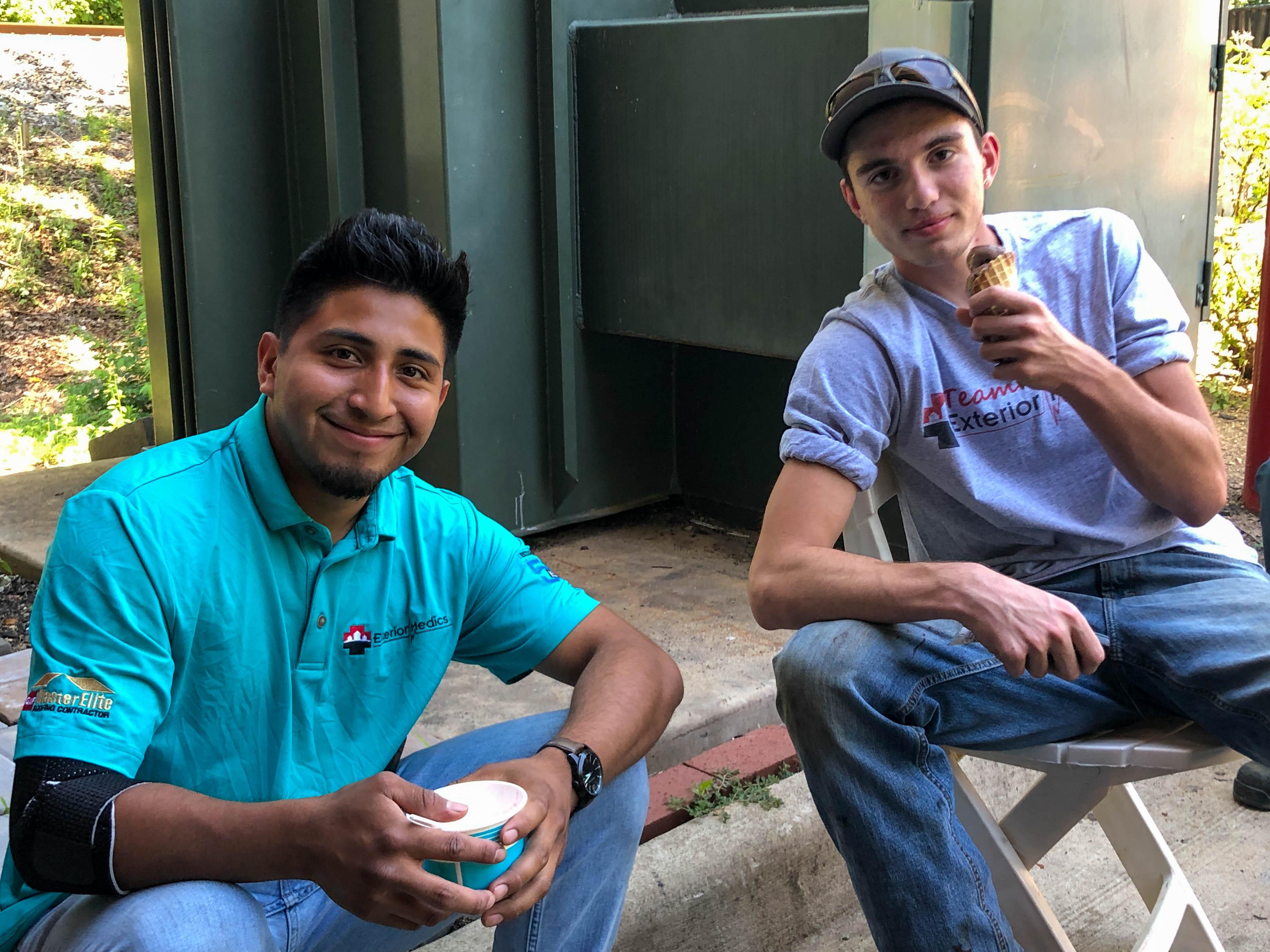 2019.07.01 - Ice Cream Day (Final)-4-1