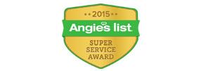 Angies List 2013