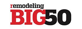 big50