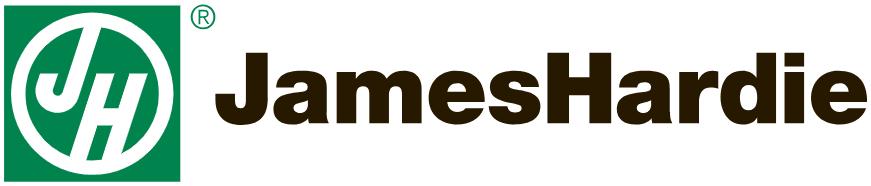 james-hardie