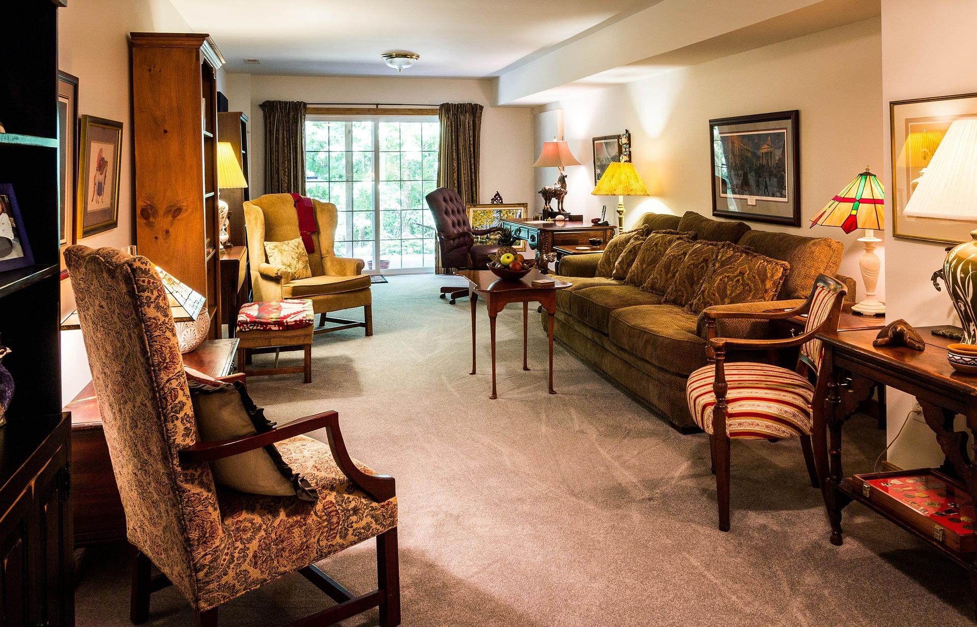 Home Improvement Inspiration The Modern Coastal Home