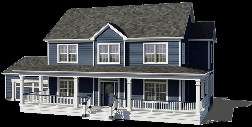 home-cutout-sm