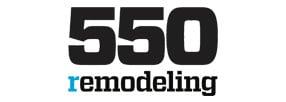 550remodling