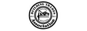 buildingtrades