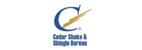 Cedar Shake