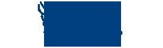 lukes-wings-logo