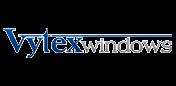 vytex-windows-logo